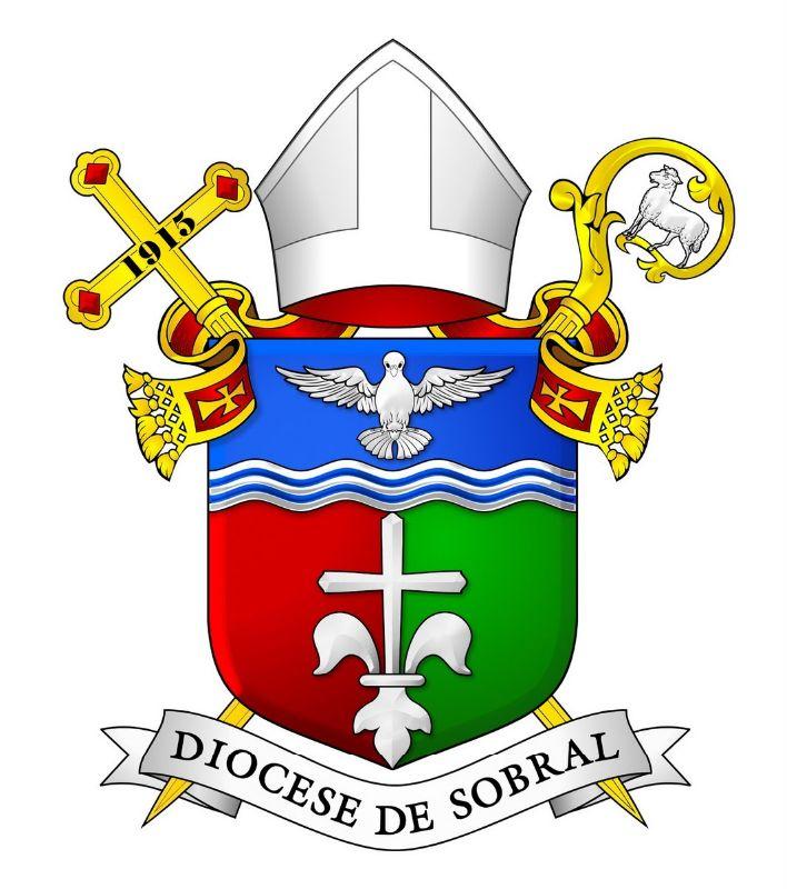 Orientações e Determinações Diocesanas